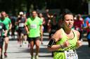 Hamburg-Halbmarathon3373.jpg