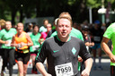 Hamburg-Halbmarathon3376.jpg