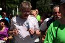 Hamburg-Halbmarathon3386.jpg