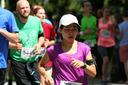 Hamburg-Halbmarathon3389.jpg