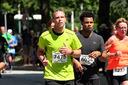 Hamburg-Halbmarathon3390.jpg