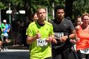 Hamburg-Halbmarathon3391.jpg