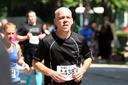 Hamburg-Halbmarathon3392.jpg