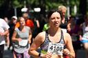 Hamburg-Halbmarathon3396.jpg