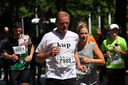 Hamburg-Halbmarathon3397.jpg