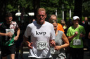 Hamburg-Halbmarathon3398.jpg