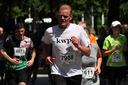 Hamburg-Halbmarathon3399.jpg