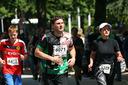 Hamburg-Halbmarathon3400.jpg