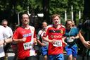 Hamburg-Halbmarathon3403.jpg