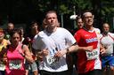 Hamburg-Halbmarathon3405.jpg