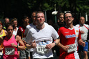 Hamburg-Halbmarathon3406.jpg