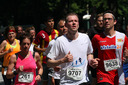 Hamburg-Halbmarathon3407.jpg