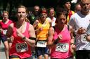 Hamburg-Halbmarathon3409.jpg