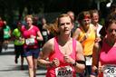 Hamburg-Halbmarathon3410.jpg