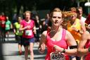 Hamburg-Halbmarathon3412.jpg
