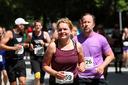Hamburg-Halbmarathon3417.jpg