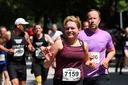 Hamburg-Halbmarathon3418.jpg