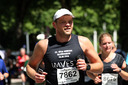 Hamburg-Halbmarathon3422.jpg