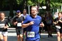 Hamburg-Halbmarathon3424.jpg