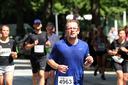 Hamburg-Halbmarathon3425.jpg