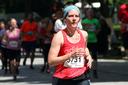 Hamburg-Halbmarathon3440.jpg