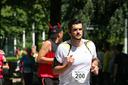Hamburg-Halbmarathon3443.jpg