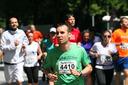 Hamburg-Halbmarathon3445.jpg