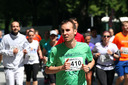 Hamburg-Halbmarathon3446.jpg