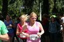 Hamburg-Halbmarathon3448.jpg