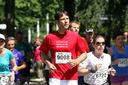 Hamburg-Halbmarathon3450.jpg