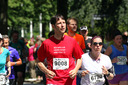 Hamburg-Halbmarathon3451.jpg