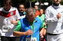 Hamburg-Halbmarathon3453.jpg