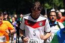 Hamburg-Halbmarathon3456.jpg
