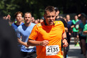 Hamburg-Halbmarathon3457.jpg