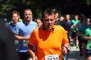 Hamburg-Halbmarathon3458.jpg