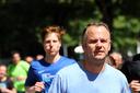 Hamburg-Halbmarathon3460.jpg