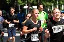 Hamburg-Halbmarathon3464.jpg
