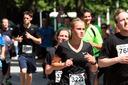 Hamburg-Halbmarathon3465.jpg