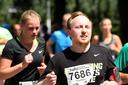 Hamburg-Halbmarathon3467.jpg