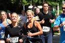 Hamburg-Halbmarathon3468.jpg