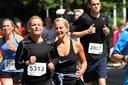 Hamburg-Halbmarathon3469.jpg