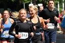 Hamburg-Halbmarathon3470.jpg
