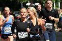 Hamburg-Halbmarathon3471.jpg