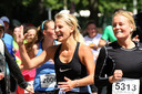 Hamburg-Halbmarathon3474.jpg
