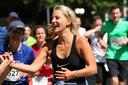 Hamburg-Halbmarathon3478.jpg