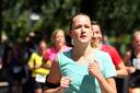 Hamburg-Halbmarathon3483.jpg