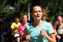 Hamburg-Halbmarathon3484.jpg