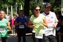 Hamburg-Halbmarathon3486.jpg