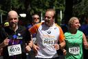 Hamburg-Halbmarathon3488.jpg