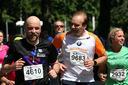 Hamburg-Halbmarathon3489.jpg